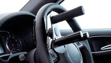 Photo of How Hand Controls Aid You in Driving?