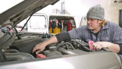 Photo of Should you Choose a Mobile Mechanic or a Traditional Auto Repair Shop?