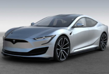 Photo of NASDAQ: TSLA will give too much good return in future