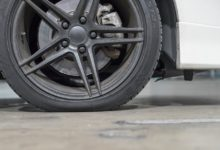 Photo of Top Tyre Myths You Should Never Believe