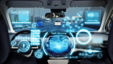 Photo of Top 5 Reasons Why Garages Must Switch to Automotive Software Platforms