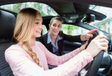 Photo of Tips to Consider When Driving a Toyota Vehicle