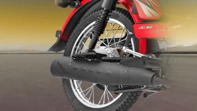 Photo of Factors to consider before buying Two-wheelers in Srilanka