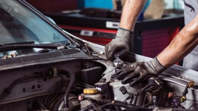 Photo of Five Benefits of Auto Service Specials You Shouldn't Miss